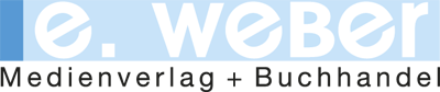 eweber-Logo